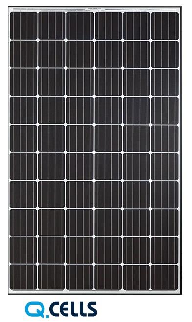 qcell_solar_panel2.jpg