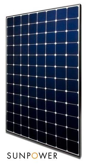 sunpower_solar_panel.jpg