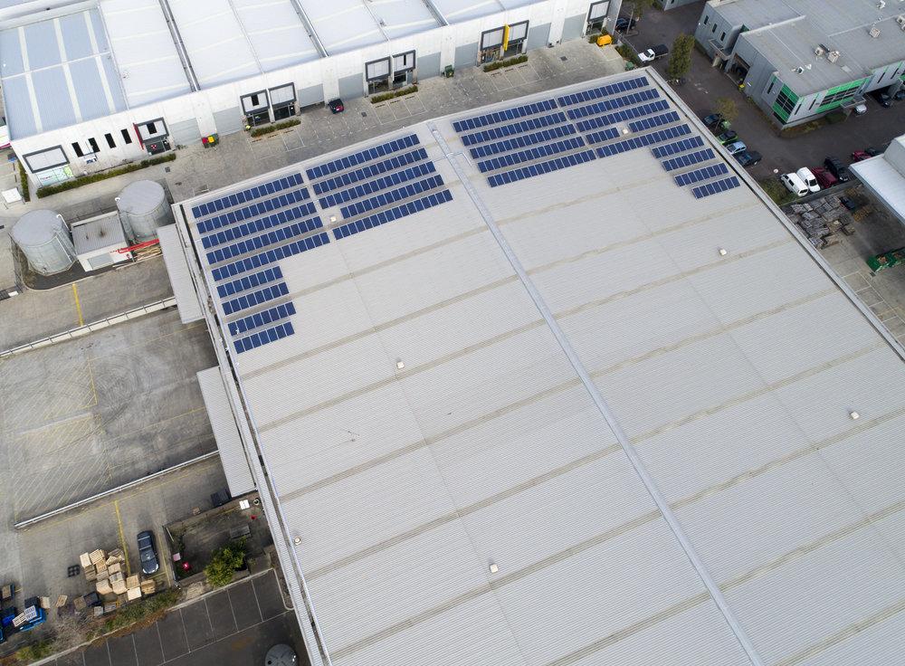 Solar+Installation+(4).jpg
