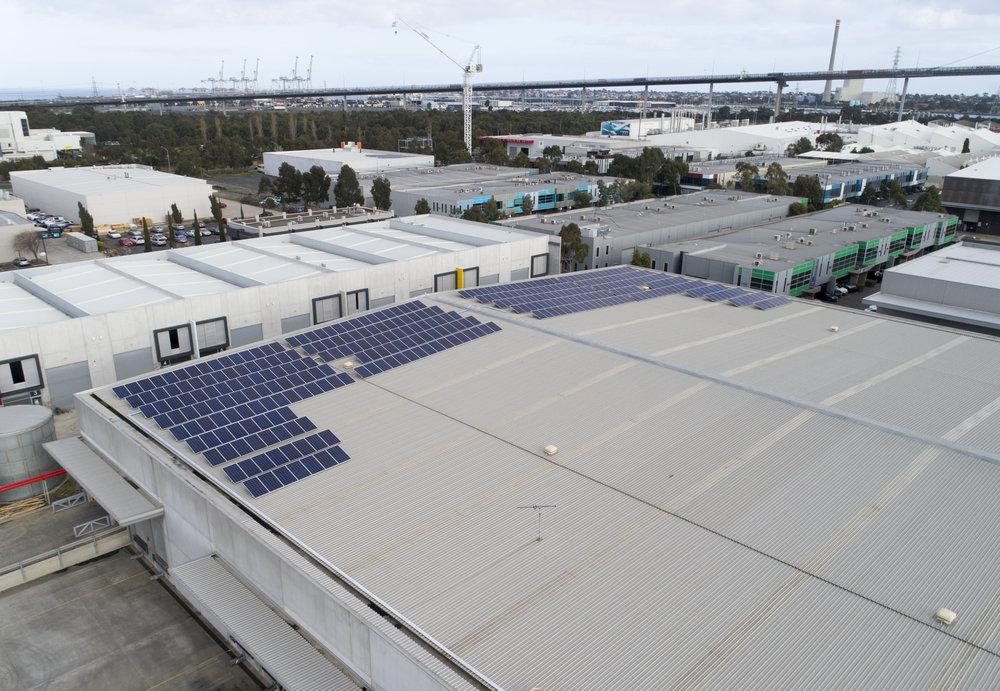 Solar+Installation+(6).jpg