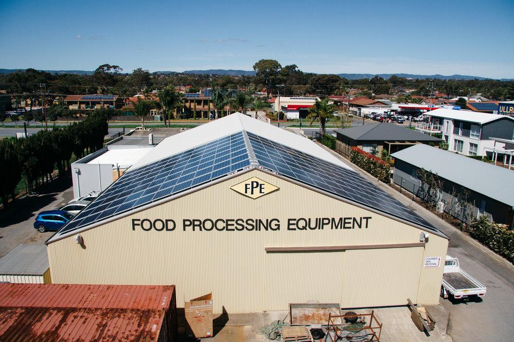 Food+Processing_2.jpg