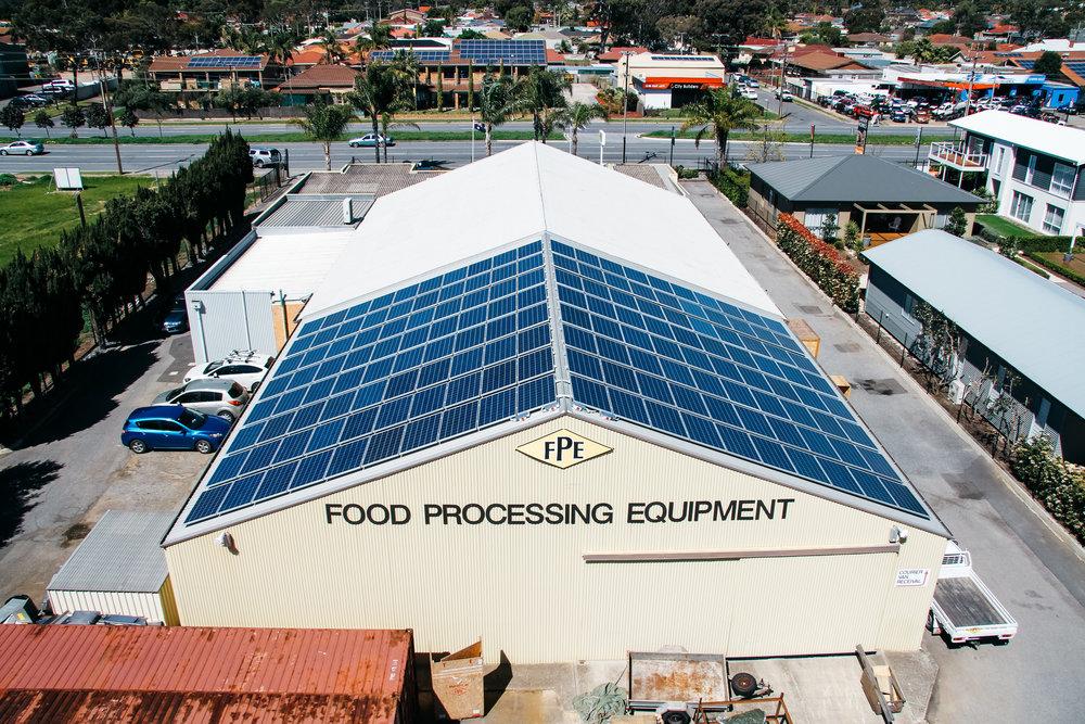 Food+Processing_1.jpg
