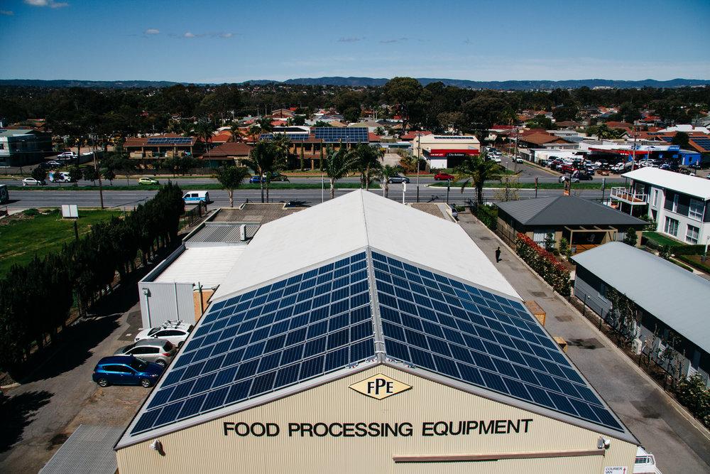 Food+Processing_3.jpg