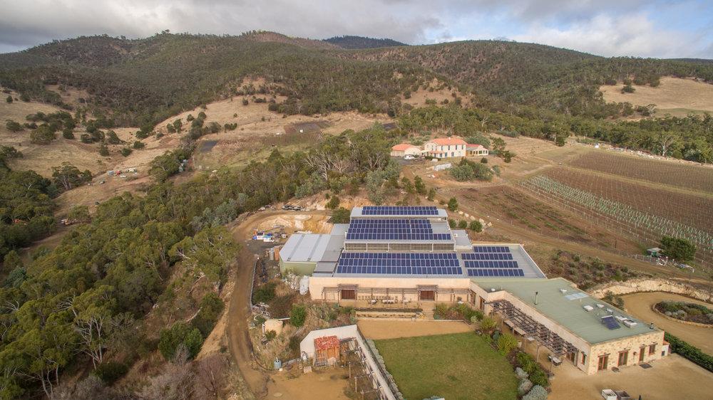 Granton+Solar+Panels-.jpg