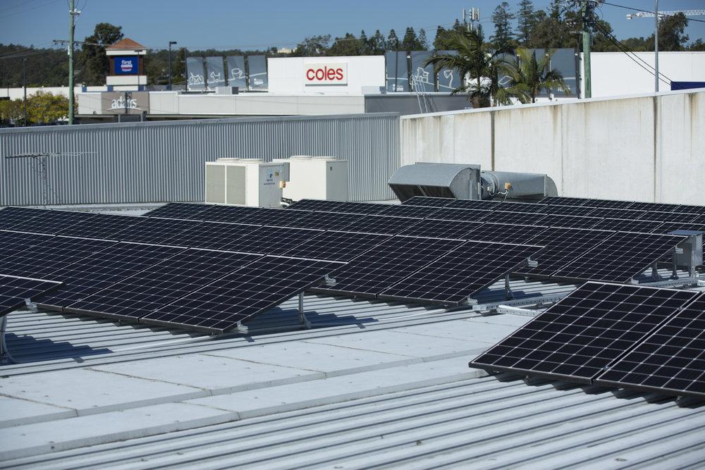 energyaware-5D-Jpegs-10.jpg