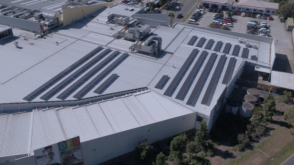 energyaware-drone-JPEG-2.JPG