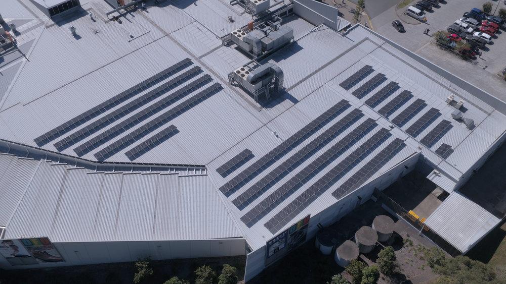 energyaware-drone-JPEG-14.JPG