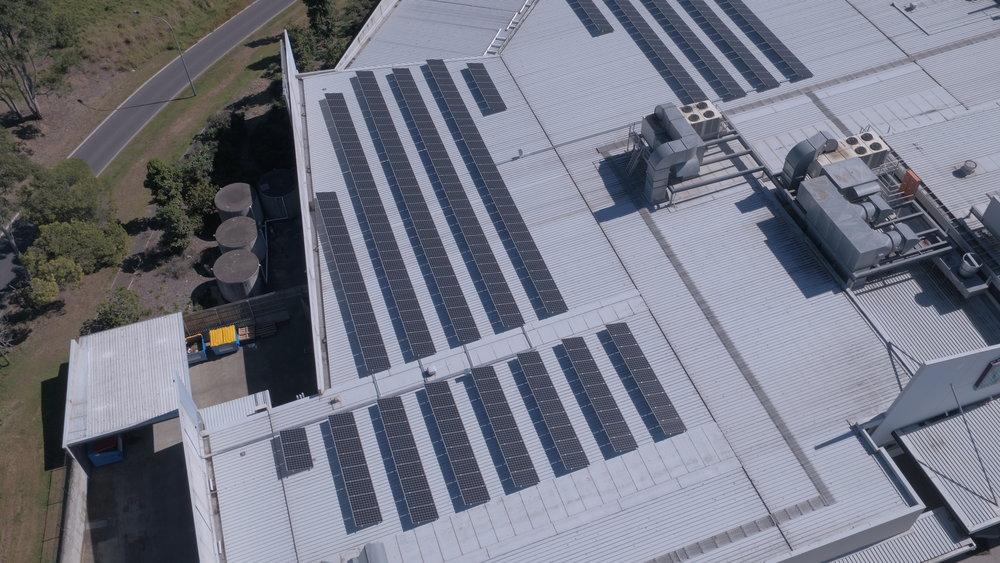 energyaware-drone-jpeg-PANO C-1.JPG