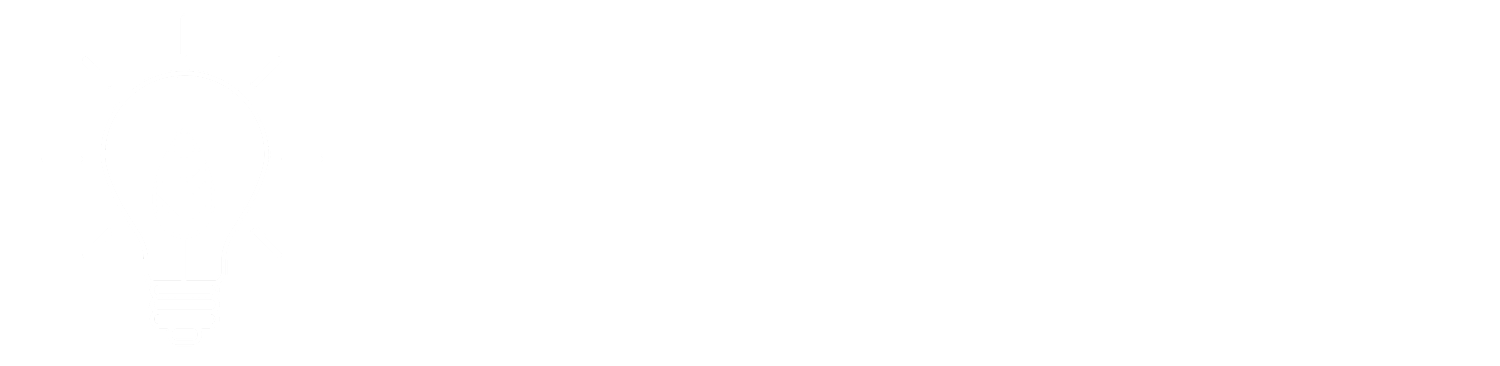 Illuminate Solar Company