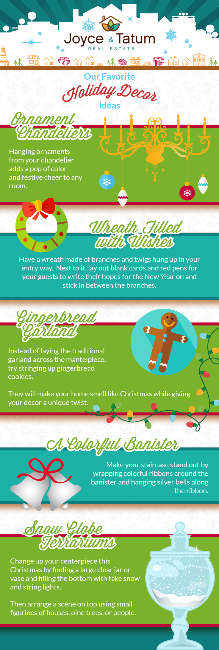 inforgraphic-of-our-favorite-holiday-decor-ideas