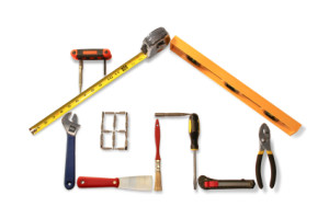 Home Improvments Tools
