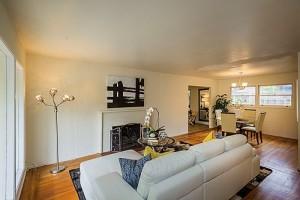 livingroom_500