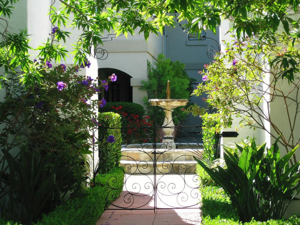 san-carlos-garden.png