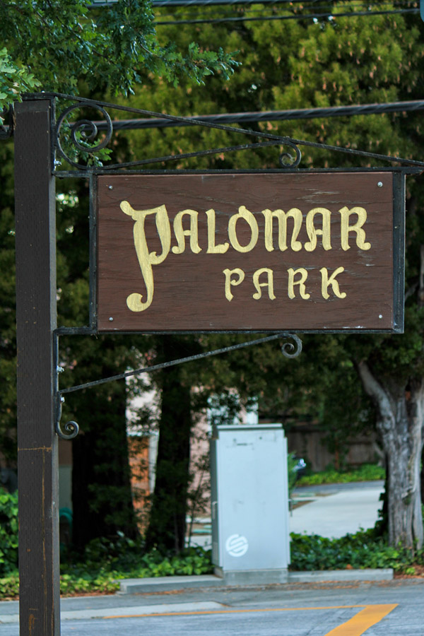 redwood-palomar-24.jpg