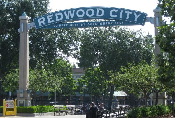 redwood-city-600.jpg