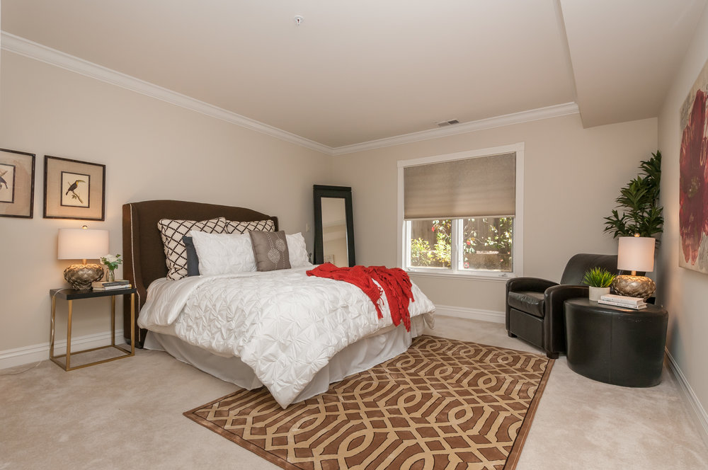 1499_oak_grove_103_MLS_HID1095140_ROOMmasterbedroom.jpg