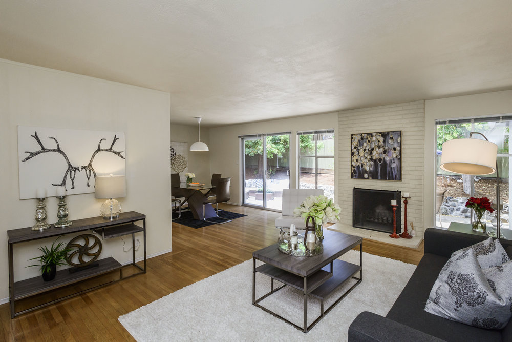 153_fairbanks_avenue_MLS_HID1109704_ROOMlivingroom5.jpg