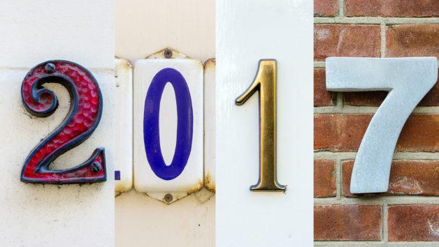 2017 address.jpg