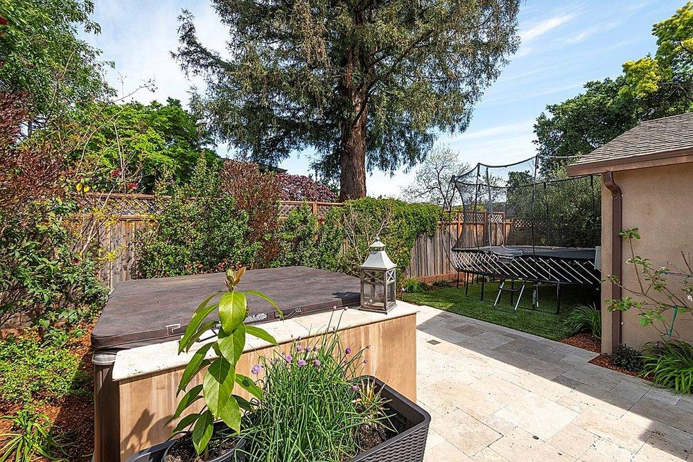 backyard_1200.jpg