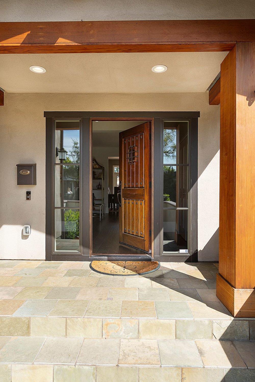 frontdoor_1200.jpg