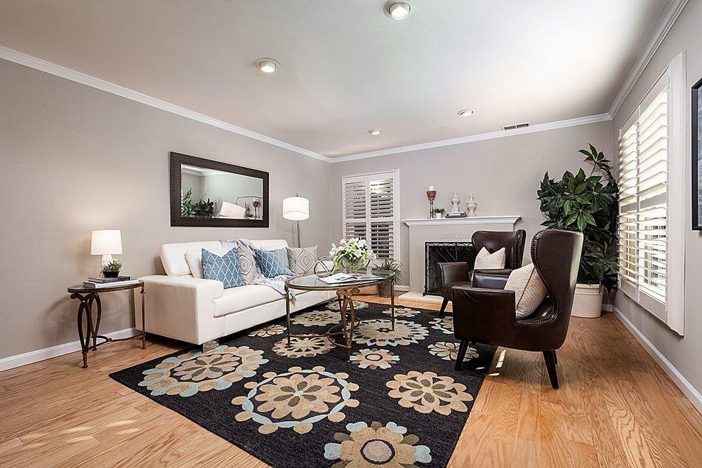 livingroom2_1200.jpg