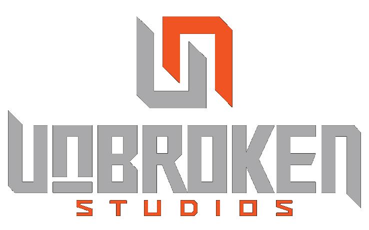unbroken_studios_logo.png