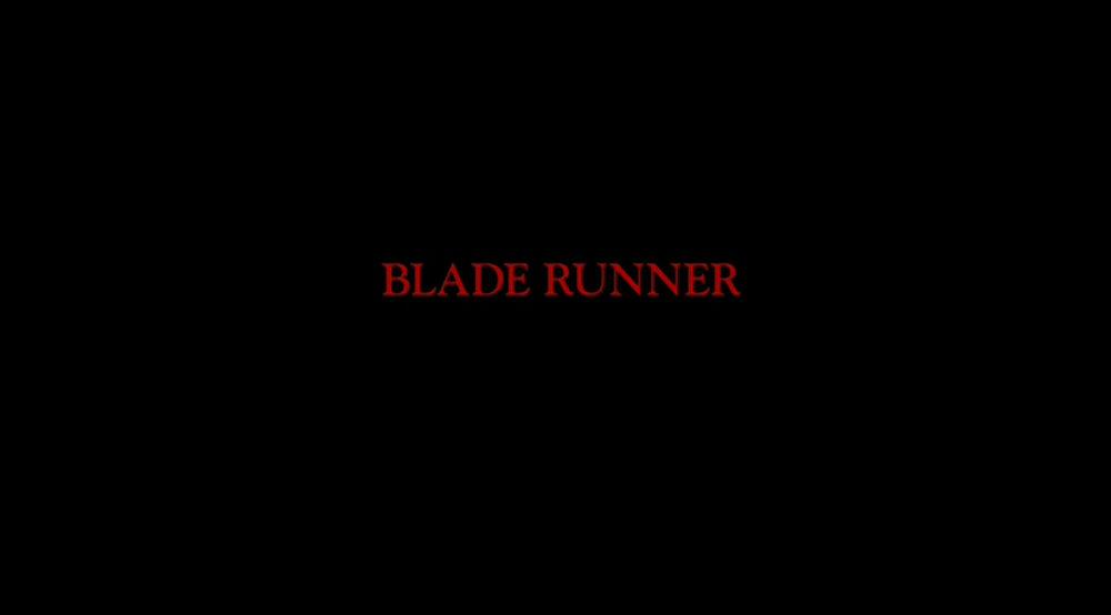 Chap 1 B Blade Runner.jpg