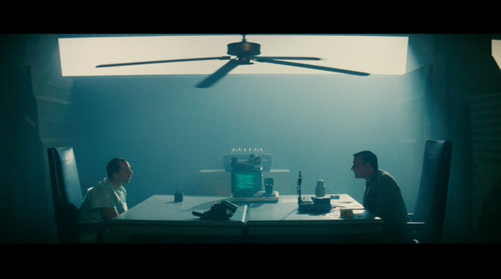 Chap 3 B Blade Runner.jpg