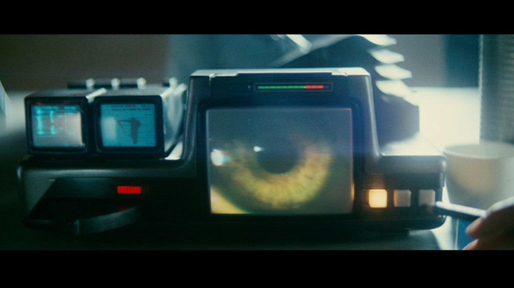 Chap 3 C Blade Runner.jpg