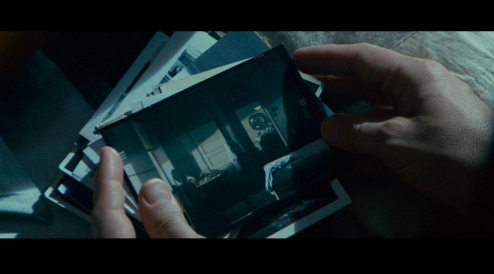 Chap 8 A Blade Runner.jpg