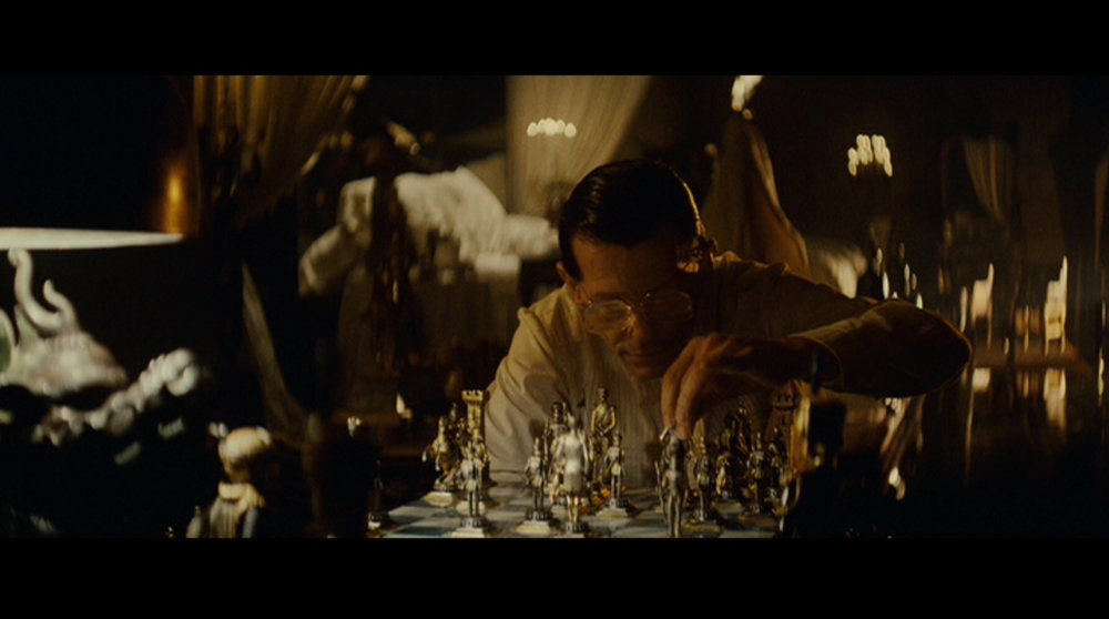 Chap 25 A Blade Runner.jpg
