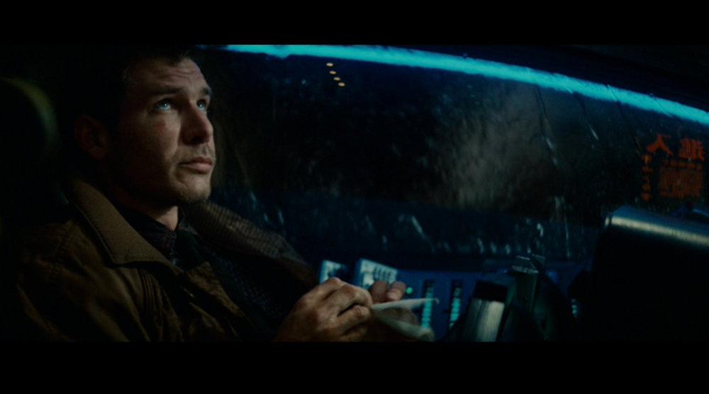 Chap 27 A Blade Runner.jpg