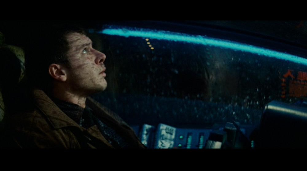 Chap 27 B Blade Runner.jpg
