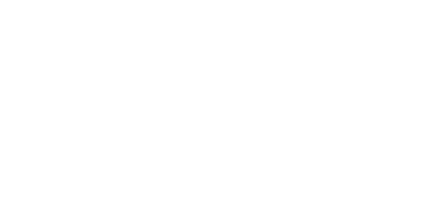 Rock Career Development