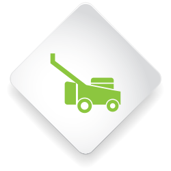 Baja_WebsiteIcons-sf22217-lawnservice.png