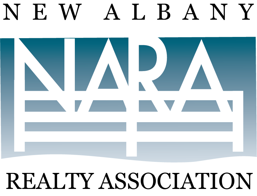 New Albany Realty Association | New Albany, Ohio