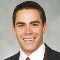 Jason Hoy.JPG