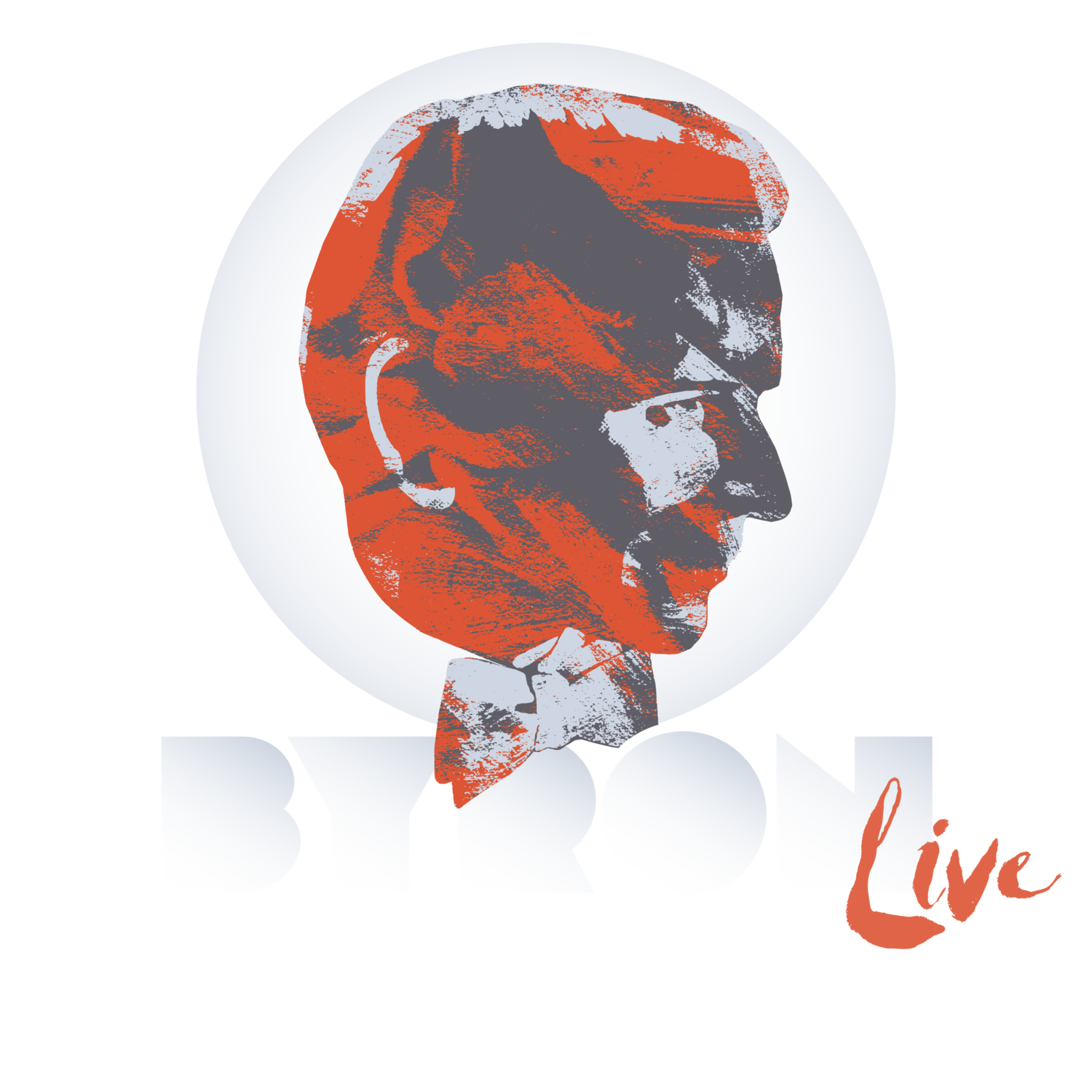BYRON JANIS LIVE ON TOUR