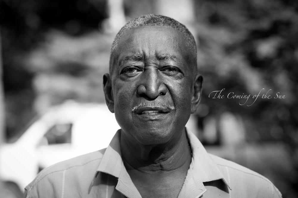 grandpa (watermark).jpg