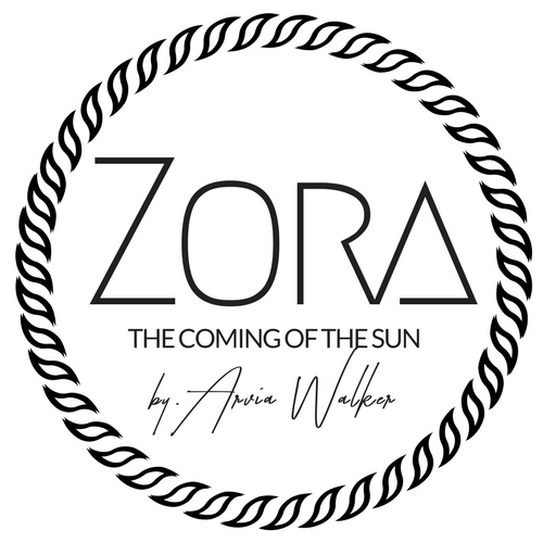 Zora: The Coming of The Sun