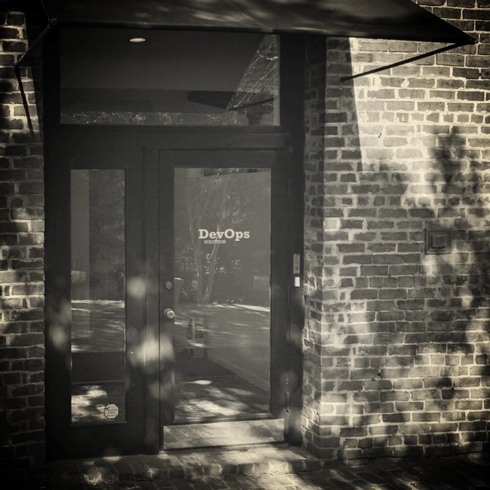 front door2.png