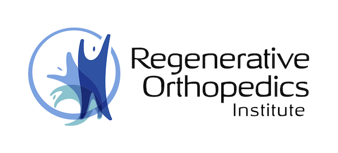 Regenerative Orthopedics Institute