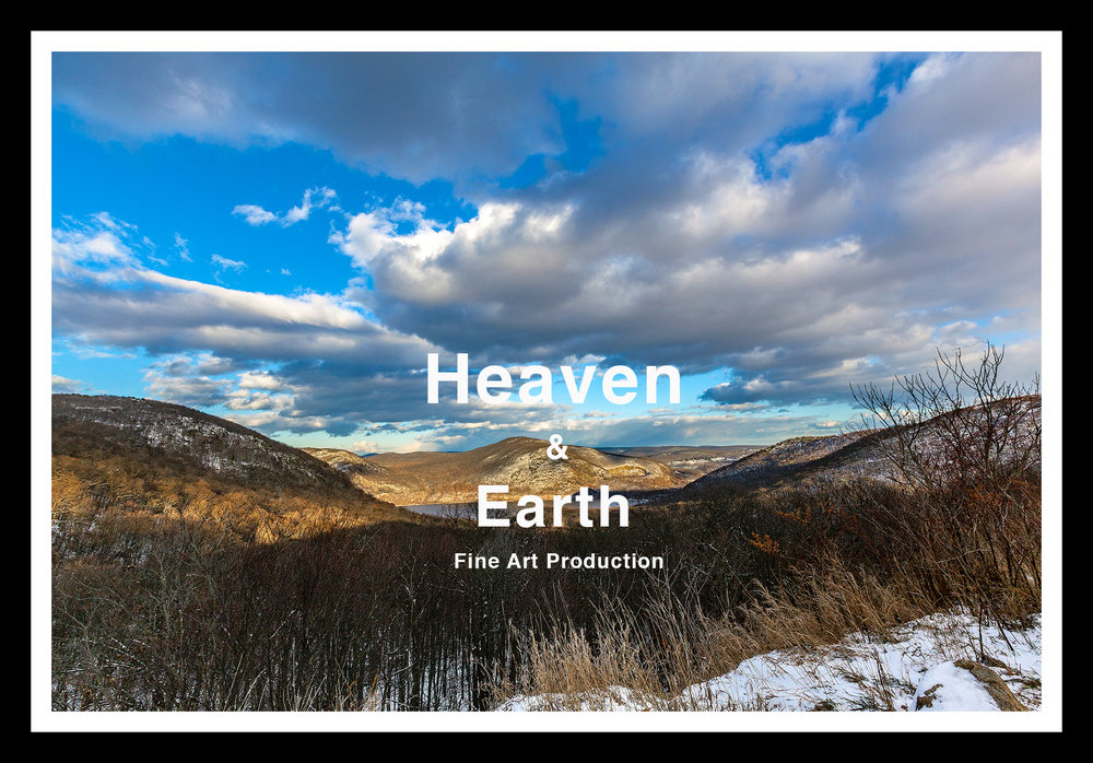 Heaven & Earth 1 Framed Titled Web.jpg