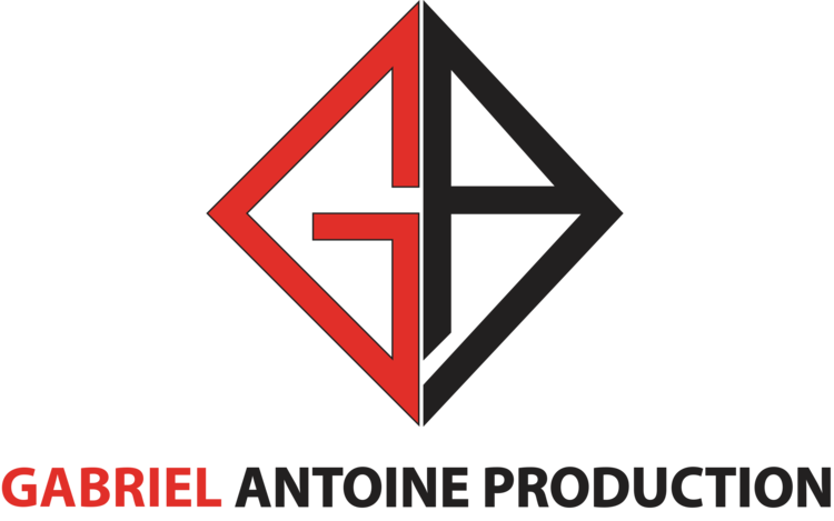 GABRIEL ANTOINE PRODUCTION