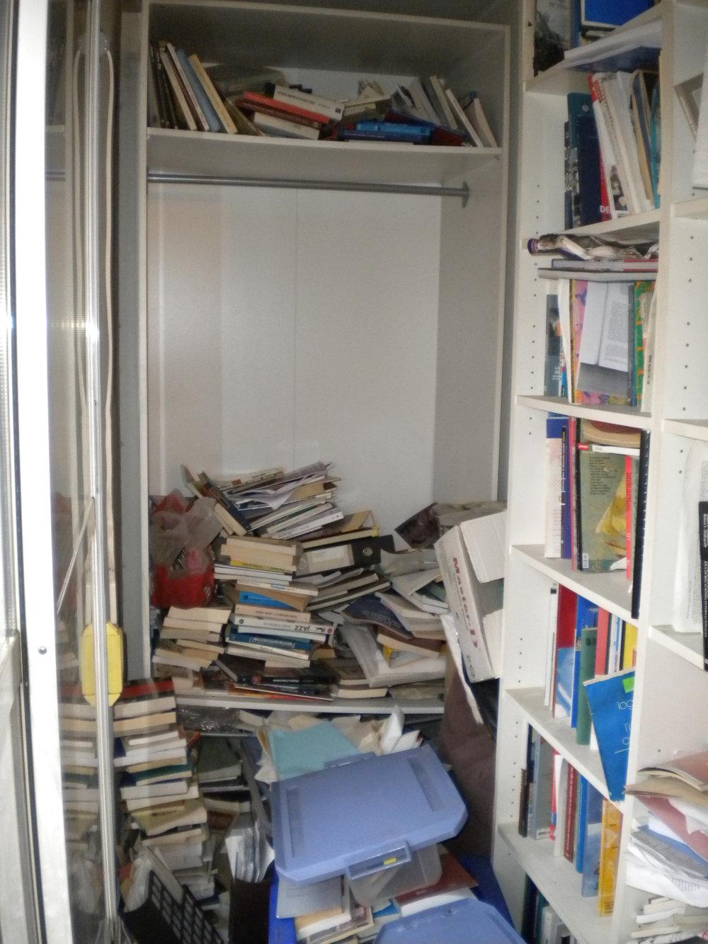 dio libreria 2.jpg