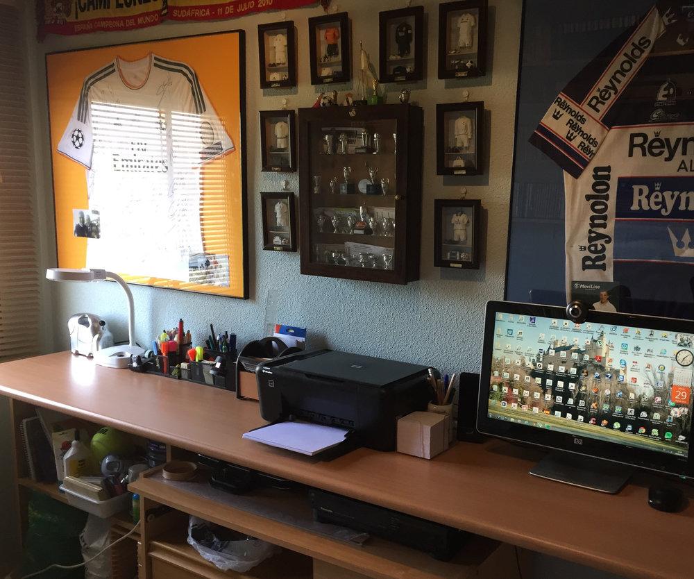 ordenador 2.jpg