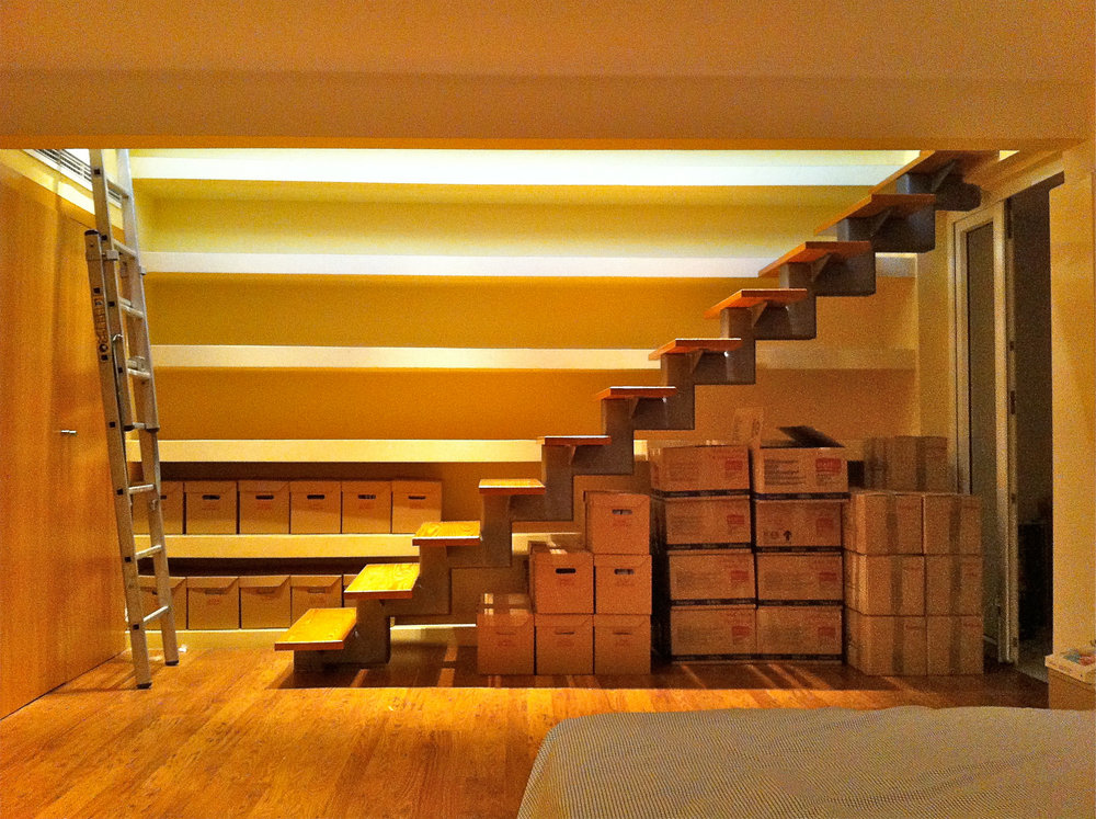 libreria 1.jpg