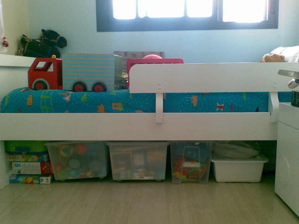 juguetes 2.jpg