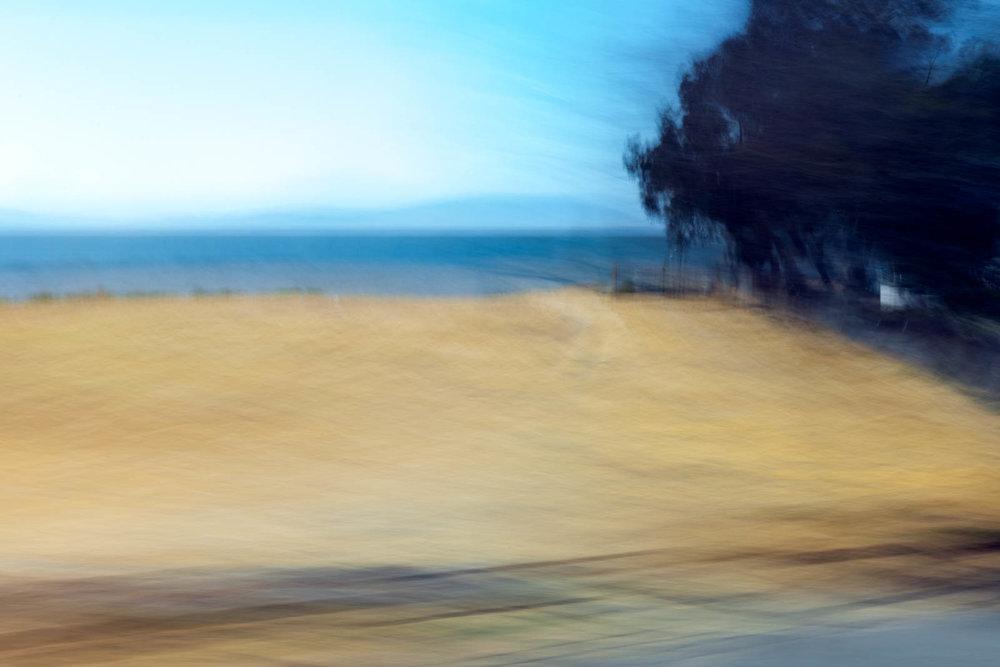 Guggenheim_20160711-1714_M_1600px.jpg