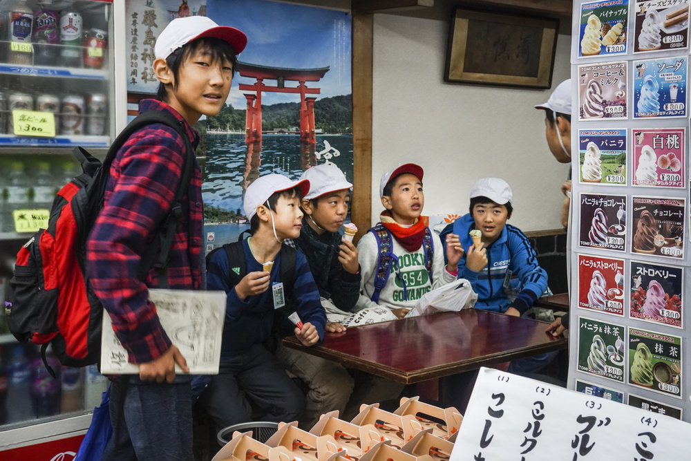 boys_japan.jpg